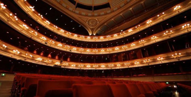 opera cinema.JPG